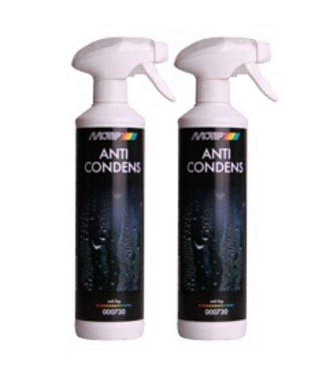 Motip Anti Condens