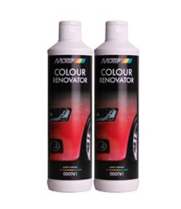 Motip Colour Renovator