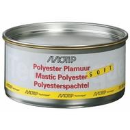 Motip Polyester plamuur soft 2000gr