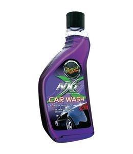 Meguiars NXT Generation Car Wash