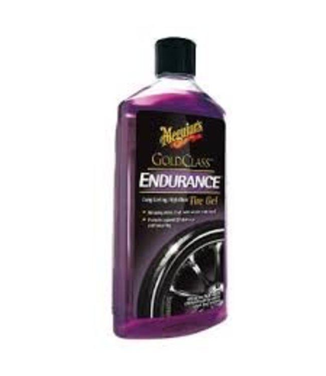 Meguiars Endurance High Gloss Tyre Gel