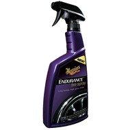 Meguiars Endurance Tyre Dressing Spray