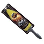 Meguiars Ultra Safe Wheel Brush