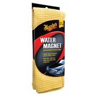 Meguiars Water Magnet Drying Towel