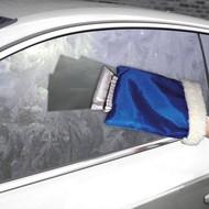 Carpoint IJskrabber Handschoen
