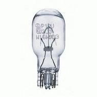 Philips 16 watt steeklamp W16W