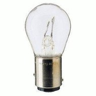 Philips 21/4 watt bajonet