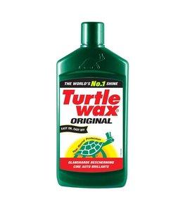 Turtle Wax Original 500ml