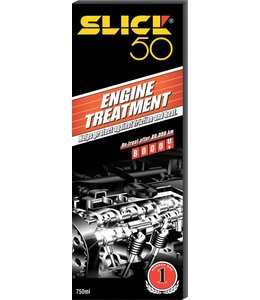 Slick 50 motor onderhoudsmiddel