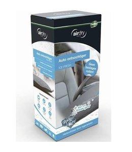 Air Dry Auto ontvochtiger ice fresh
