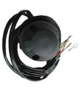 Kabelset 13-polig Jeager