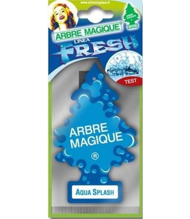 Arbre Magique Aqua Splash