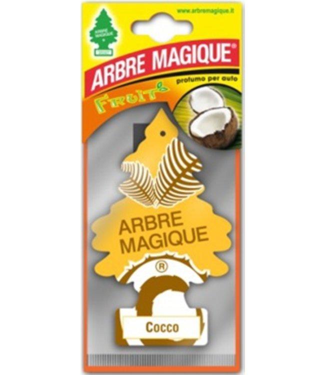 Arbre Magique Cocco