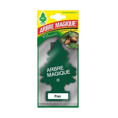 Arbre Magique Pino