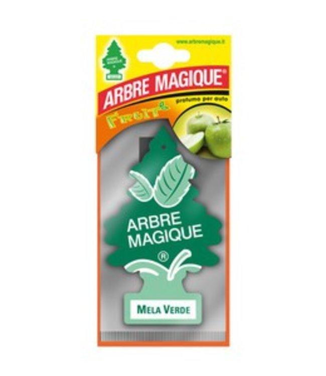 Arbre Magique Mela Verde