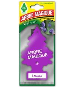 Arbre Magique Lavendel