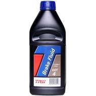 Remvloeistof DOT 4 1L