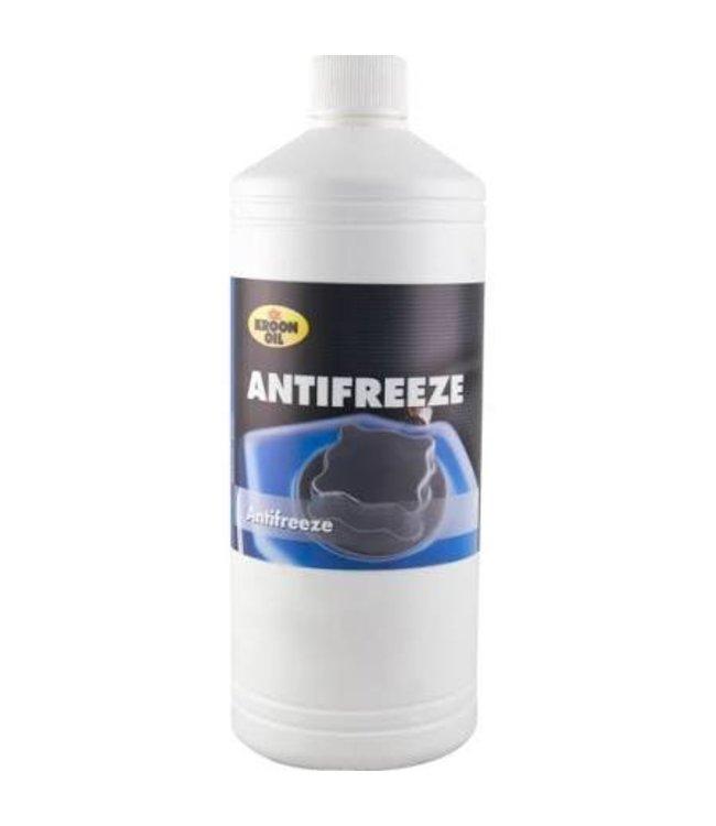 Kroon Oil Antivries 1L