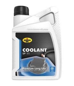 Kroon Oil Coolant SP11 1L