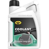 Kroon Oil Coolant SP14 1L