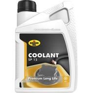Kroon Oil Coolant SP 15 1L