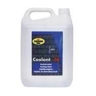 Kroon Oil Coolant -26 5L