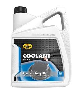 Kroon Oil Coolant SP11 5L
