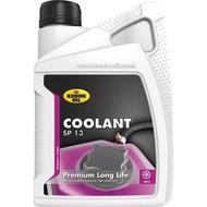Kroon Oil Coolant SP13 5L