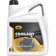 Kroon Oil Coolant SP 15 5L