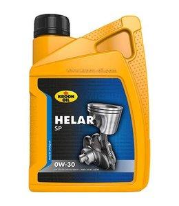 Kroon Oil Helar SP 0W-30 1L