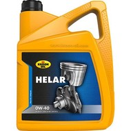 Kroon Oil Helar 0W-40 5L