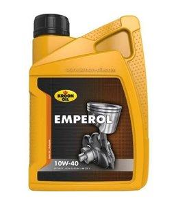 Kroon Oil Emperol 10W-40 1L