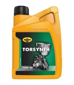 Kroon Oil Torsynth 10W-40 1L