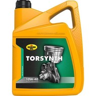 Kroon Oil Torsynth 10W-40 5L