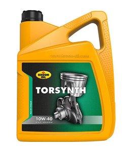 Kroon Oil Torsynth 10W-40 5L
