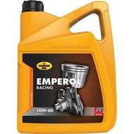 Kroon Oil Emperol Racing 10W-60 5L