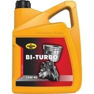 Kroon Oil Bi-Turbo 15W-40 5L