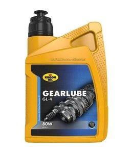 Kroon Oil Gearlube GL-4 80W