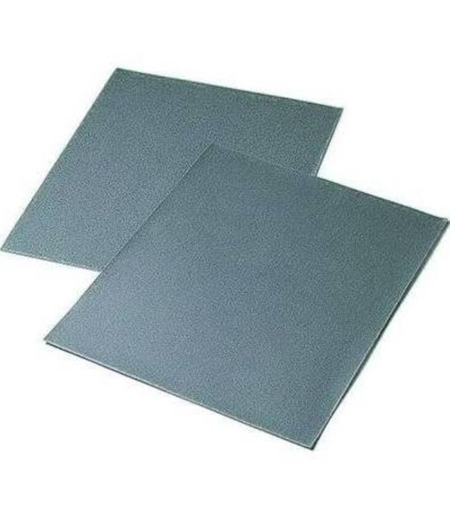 3M Waterproof Schuurpapier P1000