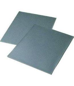 3M Waterproof Schuurpapier P500