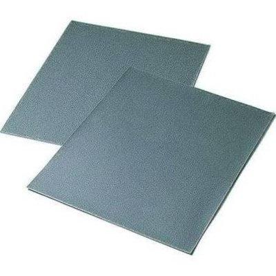 3M Waterproof Schuurpapier P320