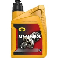 Kroon Oil Almirol ATF 5L