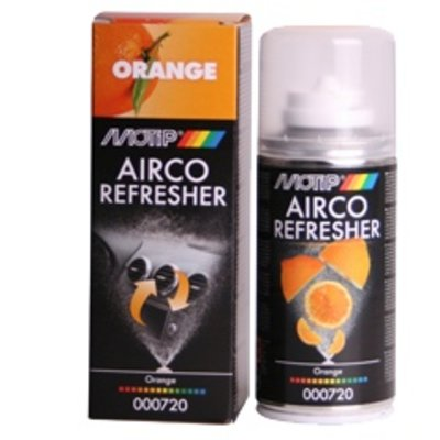 Airco Cleaning