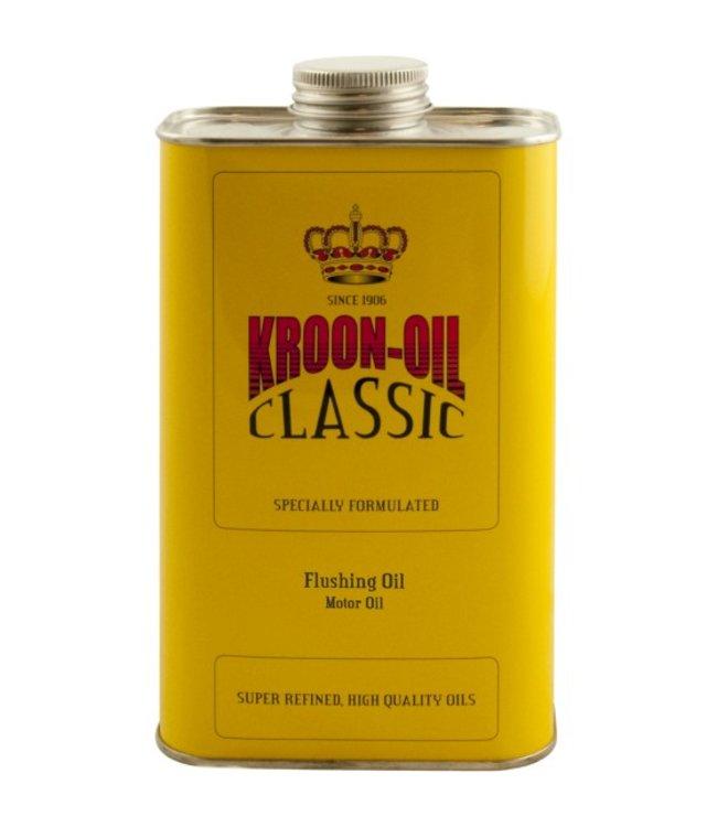 Kroon Oil Kroon Oil Flushing Oil