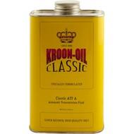 Kroon Oil Kroon Oil Classic ATF A