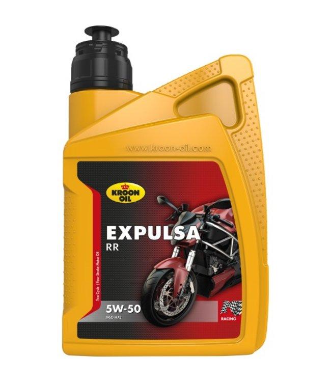 Kroon Oil Kroon Oil Expulsa RR 5W50