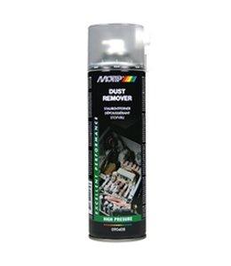 Motip Dust remover