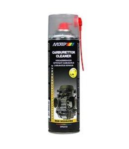 Motip Carburettor cleaner