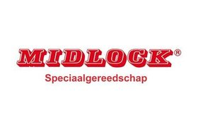 Midlock