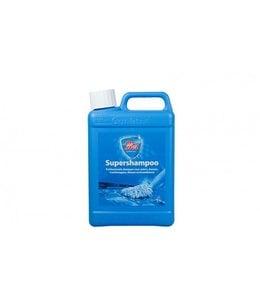 Mer Original Supershampoo